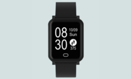 Top Smartwatches for Seniors